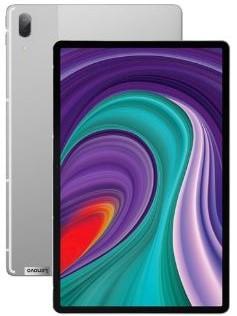 Lenovo Xiaoxin Pad Pro 12.6 Price