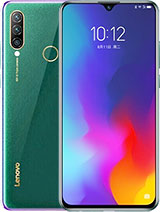 Lenovo Z6 Youth 6GB RAM Price