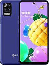LG Q52 Price