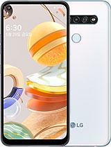 LG Q71 Price