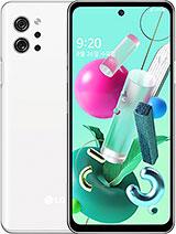 LG Q92 5G Price