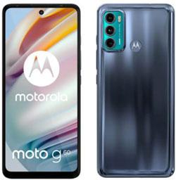 Motorola Moto G60 Play Price