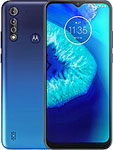 Motorola Moto G9 Power Lite Price