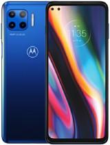 Motorola Capri 2021 Price