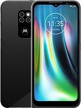 Motorola Defy 2021 Price Price