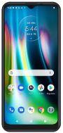 Motorola Defy 2022 Price Price