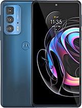 Motorola Edge 20 Pro Price
