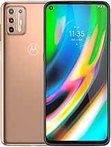 Motorola Moto G9 Plus Price