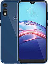 Motorola Moto E 2021 Price