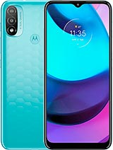 Motorola Moto E20 Price