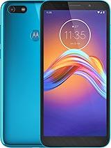 Motorola Moto E6 Play Price