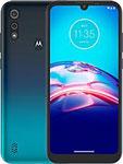 Motorola Moto E6s 2020 Price