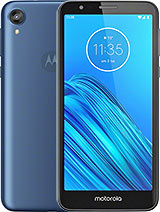Motorola Moto E7 Play Price