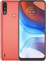 Motorola Moto E7 Power Price