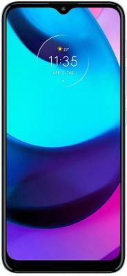 Motorola Moto E80 Price