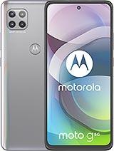 Motorola Moto G 5g 6GB RAM Price