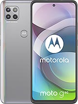 Motorola Moto G 5g Price