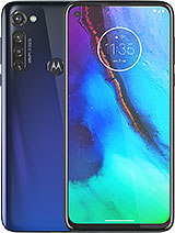 Motorola Moto G Pro Price
