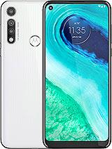 Motorola Moto G Fast Price