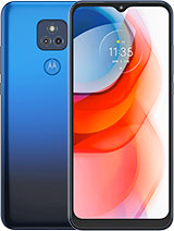 Motorola Moto G Play (2022) Price