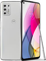 Motorola Moto G Stylus 2021 Price