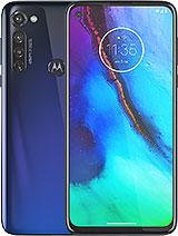 Motorola Moto G Stylus 2022 Price