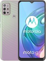 Motorola Moto G10 Power Price