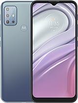 Motorola Moto G20 128GB ROM Price