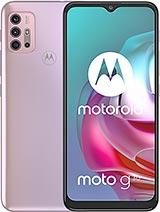 Motorola Moto G30 Price