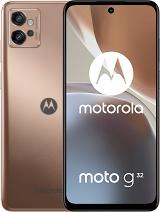 Motorola Moto G32 Price