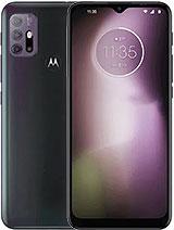 Motorola Moto G40 Price