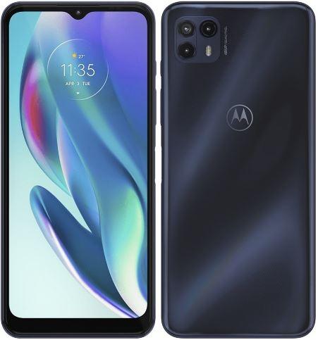 Motorola Moto G50 5G Saipan Price
