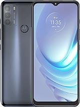 Motorola Moto G50S Price