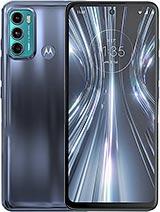 Motorola Moto G60 6GB RAM Price