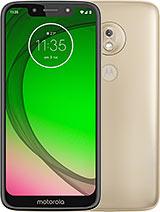 Motorola Moto G7 Play Price