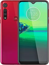 Motorola Moto G8 Play Price
