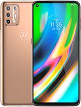Motorola Moto G9 Plus 6GB RAM Price