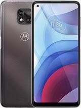 Motorola Moto G Power 2021 Price