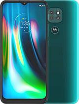 Motorola Moto G9 Price