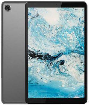 Motorola Moto Tab 8 Price