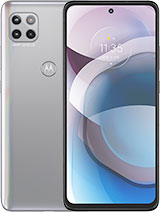 Motorola One 5G Ace 6GB RAM Price