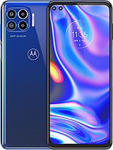 Motorola One 5G UW Price