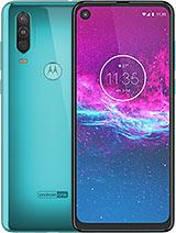 Motorola One Action Price