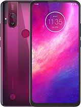 Motorola One Hyper Price