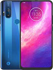 Motorola One Hyper Price