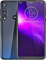 Motorola One Macro Price