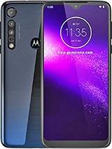 Motorola One Macro Price