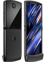Motorola Razr 2019 Price
