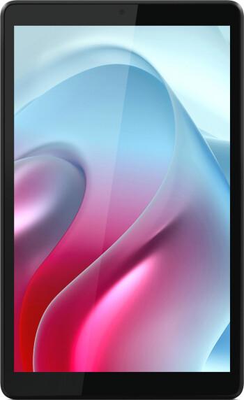 Motorola Tab G40 Price