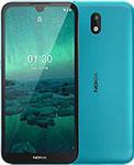 Nokia 1.3 Price